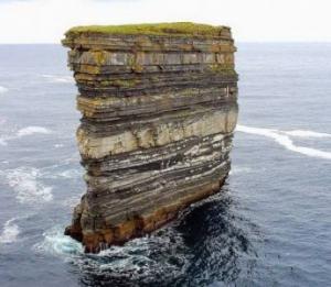 سنگ رسوبی